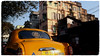 (ben oït) Tags: ambassador taxi cab yellowcab calcutta kolkata
