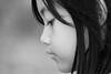 bw (wi dodow) Tags: human portrait bw blackwhite canonphotos desaturate