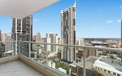 2509/343 Pitt Street, Sydney NSW