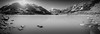Mount Cook Panorama BW (xd.zain) Tags: finearts hawkesbay amateurphotography architecture astro astrophotography awesomeearth castle child church cloud contrast dome dubai father globalhotshotz hdr igastrophotography igworldclub igglobalclub lake landscape library milky milkyway mosque mountains napier newzealand night nightphotography nights nightscape nightscene nikon panorama peak photographer photography picoftheday proig road rocks seascape snow son star stars sun sunrise sunset temple tower twilight water zaincreations