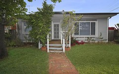 300 Great Western Hwy, St Marys NSW