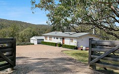 1377 Mount View Road, Millfield NSW
