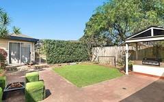183 Bay Street, Botany NSW
