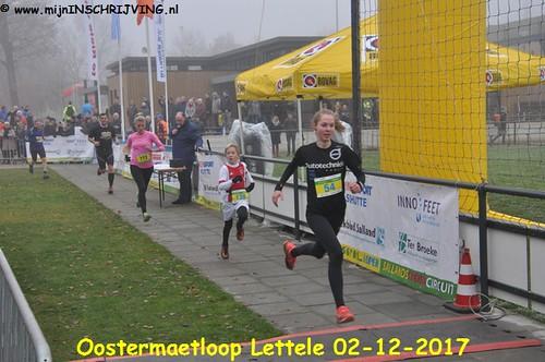 Oostermaetloop_Lettele_02_12_2017_0177
