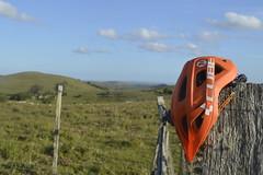 _DSC0372 (Chips Adventure Fotos) Tags: mountainbike mtb uruguay villaserrana chipsadventure merrell cube lavalleja trekking trail
