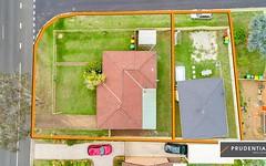 10 Crispsparkle Drive, Ambarvale NSW