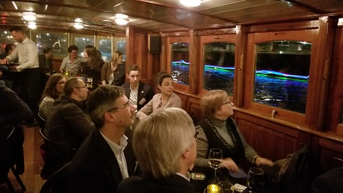 EPIC Biophotonics Workshop Amsterdam 2017 DINNER 2 (94)