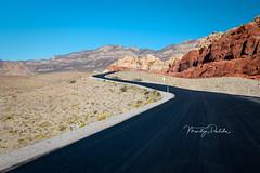 Death Valley Photo Group Tour by Maritza Partida 2017-3325-Edit (partida2012) Tags: badwaterbasin beatty ca dantesview deathvalley harmonyborax landscapephotography lasvegas meetup mesquiteflatdunes naperville nevada photogroup redrockcanyon rhyolite tourbymaritzapartida2017 zabriskiepoint