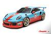 Porsche 911 GT3 RS - Champion Motorsport x Vossen Forged - RS74 - © Vossen Wheels 2017 1003 (VossenWheels) Tags: 911 911aftermarketforgedwheels 911aftermarketwheels911forgedwheels 911wheels championmotorsportxvossenforged championxvossen forgedwheels gt3rs gt3rsaftermarketforgedwheels gt3rsaftermarketwheels gt3rsforgedwheels gt3rswheels porsche911aftermarketforgedwheels porsche911aftermarketwheels porsche911forgedwheels porsche911wheels porscheaftermarketforgedwheels porscheaftermarketwheels porscheforgedwheels porschegt3rsaftermarketforgedwheels porschegt3rsaftermarketwheels porschegt3rsforgedwheels porschewheels porshce porshcegt3rs porshcegt3rswheels proshce911 rs74 vossenforged vossenforgedwheels vossenwheels vossenxchampion ©vossenwheels2017