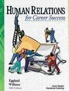 [EBOOK] DOWNLOAD Human Relations for Career Success FOR IPAD (BOOKSYZQYYBCAE) Tags: ebook download human