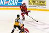BDL vs. Strasbourg - Ligue Magnus - 05déc2017 (chrisamann_photos) Tags: nikon d7100 icehockey hockey hockeysurglace bdl brûleursdeloups grenoble