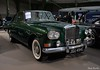 1965 Bentley S3 continental (pontfire) Tags: 1965 bentley s3 continental