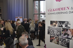 "SommDag 2017 • <a style=""font-size:0.8em;"" href=""http://www.flickr.com/photos/131723865@N08/25008750038/"" target=""_blank"">View on Flickr</a>"