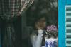 _MG_7384 (anhchínhchủ) Tags: ueh coffee sai gon buh canhngo vintage film 600d