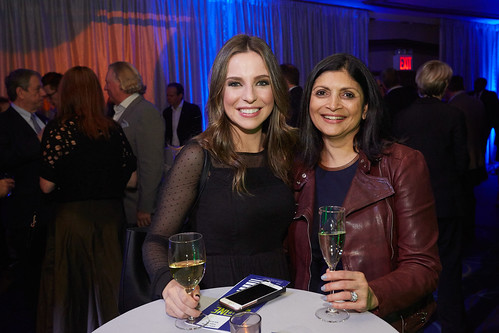 """2017 Two Ten VIP Dinner • <a style=""""font-size:0.8em;"""" href=""""http://www.flickr.com/photos/45709694@N06/25025531818/"""" target=""""_blank"""">View on Flickr</a>"""