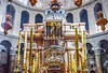 Church of the holy sepulcher (werner boehm *) Tags: jerusalem