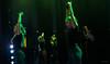 Green alien light. (Alex-de-Haas) Tags: oogvoornoordholland 70200mm cam cool coolplein coolpleinfestival cultureleamateurmanifestatie d5 dutch heerhugowaard holland nederland nederlands netherlands nikkor nikon noordholland wedoublet amateur art autumn child children culture cultuur dance danceschool dancer dancers dancing dans dansen danseres danseressen dansers dansschool entertaining entertainment evenement event female festival fun girl girls herfst indiansummer jeugd kid kids kind kinderen kunst meisje meisjes najaar nazomer optreden performance plezier presentatie presentation show showbiz streetdance teen teenager teenagers teens tieners youth