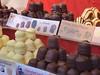 Chocolate Christmas Market Weihnachtsmarkt Luxembourg Dec 2017 (symonmreynolds) Tags: christmasmarket weihnachtsmarkt chocolate luxembourg december 2017 luxembourgcity