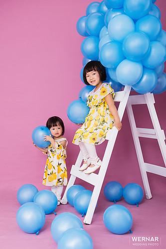 寶寶寫真,寶寶照,寶寶攝影,台中華納婚紗