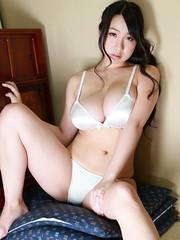 桐山瑠衣 画像55