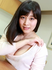 橘花凛 画像19