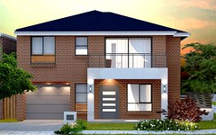 26A & 26B Highpoint Drive, Blacktown NSW