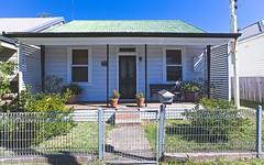 4 Dulling Street, Waratah NSW