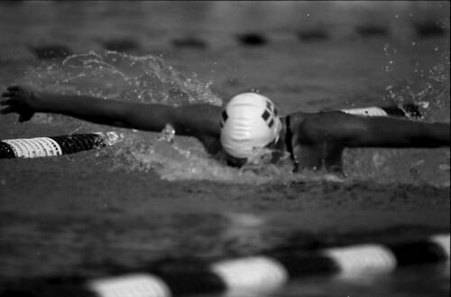 231 Swimming_EM_1989 Bonn
