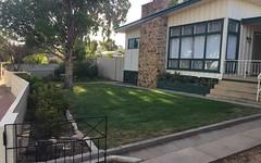 15 Railway Terrace, Paringa SA