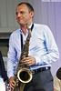 MG_5975 (vladrus) Tags: sergey baulin jazz sax vladrus korobitsyn