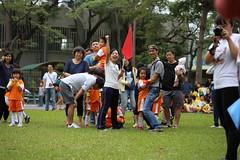 11182017-school36 (EN&Jane (enpan . 潘榮恩)) Tags: 2017 school xun cen sports