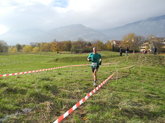 cross-saint-egreve-2017-masters34