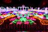 20171122-_DSC2257.jpg (Arbit Bamboo0101) Tags: night superwideheliar progressinyourlife color asia superwide arbit13 city sony α7ii light a7ii a72 sonyalpha urban digital swh 15mm voigtlanderheliar15mmf45 alpha72 nightscape voightlander japan arbit
