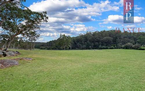 62 Shoplands Road, Annangrove NSW