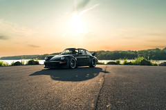 K-SWAP PORSCHE 3000-2 (Arlen Liverman) Tags: exotic maryland pennsylvania automotivephotographer automotivephotography aml amlphotographscom car sony a7rii vehicle sports porsche super street magazine