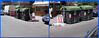 isletas delimitadoras de contenedores (DiMobi 2000 Mobiliario Urbano) Tags: catalogomobiliariourbano dimobi dimobi200 dimobi2000 empresamobiliariourbano empresasmobiliariourbano espejoacrilico espejopanoramico espejosalidasdegaraje espejosacrilicos espejosconcavos espejosconvexos espejosdeinterior espejosdeportales espejosdesalidas espejosdeseguridad espejospanoramicos espejosparaportales espejosparatrafico espejosparabolicos espejosparabolicosconvexos espejosportales espejosseguridadvial seguridadvial espejosviales fabricacionespejos fabricacionmobiliariourbano fabricantedeespejos fabricantemobiliariourbano isleta isletas isletaparavado isletaparavados isletasdehormigon isletasdevado isletasdelimitadoras isletasgaraje isletasparagaraje isletasparapasosdevehiculos isletasparavados isletasprotectoras mobiliariourbanoespejos señales señalesdetrafico señalizacion señalizacionurbana señalizacionvial ventadeespejos espejostrafico espejosseguridad espejosseguridadparatiendas espejosvigilancia espejosparavigilancia espejosirrompibles espejoshemisfericos garaje seguridadgaraje contenedores delimitaciondecontenedores contenedoresderesiduosurbanos