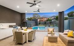 12A Toyer Avenue, Sans Souci NSW