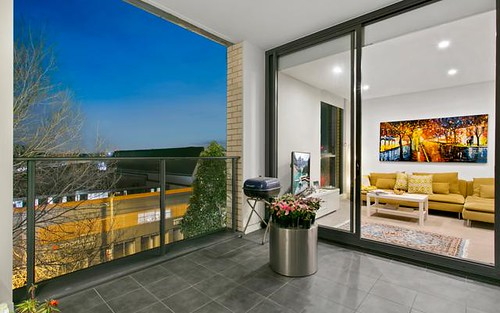 62/767 Botany Road, Rosebery NSW