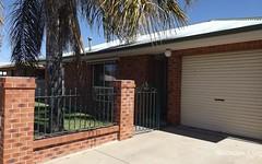 45a Steel Street, Corowa NSW
