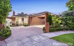 4 Ovens Place, Rowville VIC