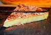 Gâteau de semoule et ricotta (ideerepas) Tags: gâteau de semoule et ricotta oriental fait avec la arrosé gateaux gâteaux pattiserie