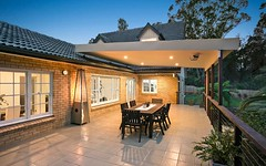 12 Ovens Place, St Ives NSW