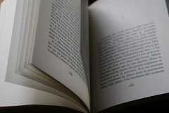 242-page 131 (marthelelièvre) Tags: book livre lecture reading page