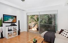 7/5 Ramsay Street, Collaroy NSW
