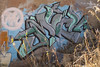 Much (Psychedelic Wardad) Tags: minnesota twincities graffiti ibd heavymetal hm much