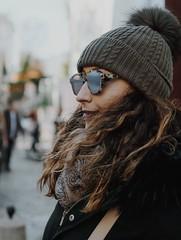Le Marais - Paris (Gaetan682) Tags: sony alpha 6000 like follow a6000 a6k alpha6000 sigma 30mm 30 14 contemporary emount team portrait traitement lightroom macbook pro retina 2017 apple paris france le marais face f20 20 f2