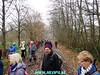"2017-11-29 Driebergen 25 Km  (28) • <a style=""font-size:0.8em;"" href=""http://www.flickr.com/photos/118469228@N03/26954947609/"" target=""_blank"">View on Flickr</a>"