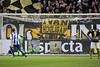 2013-05-06 AIK-IFK Göteborg SG8157 (fotograhn) Tags: straff mål 01 solna stockholm sweden swe