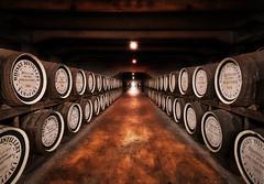 Japan Whisky Fun (Stuck in Customs) Tags: japan osaka 80stays rcmemories stuckincustoms stuckincustomscom treyratcliff hdr hdrtutorial hdrphotography hdrphoto aurorahdr hasselblad x1d alcohol whiskey distillery barrels oak