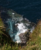 Cliffs of Moher (Funnyelevator) Tags: cliffsofmoher moher nature island countyclare ireland water rocks grass waves